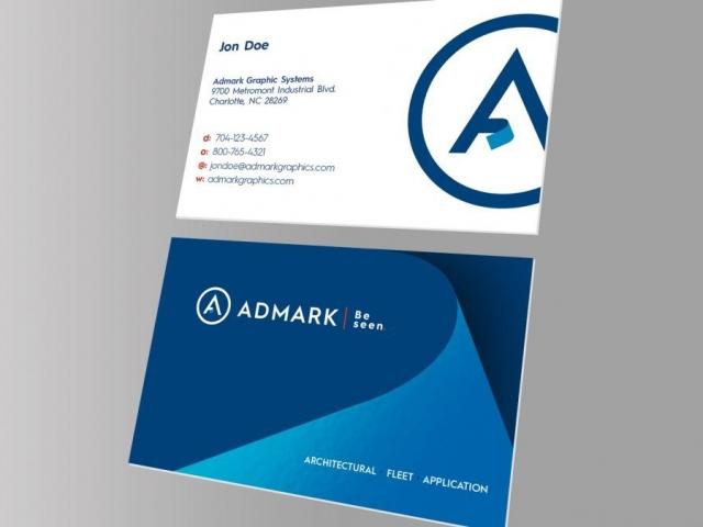 admark-business-cards