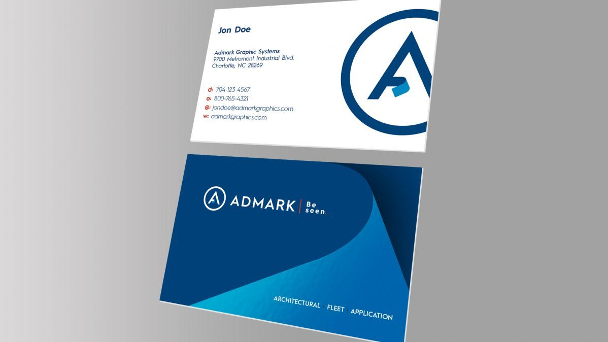 admark-business-cards