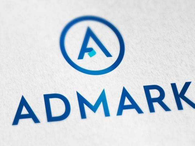 admark-logo
