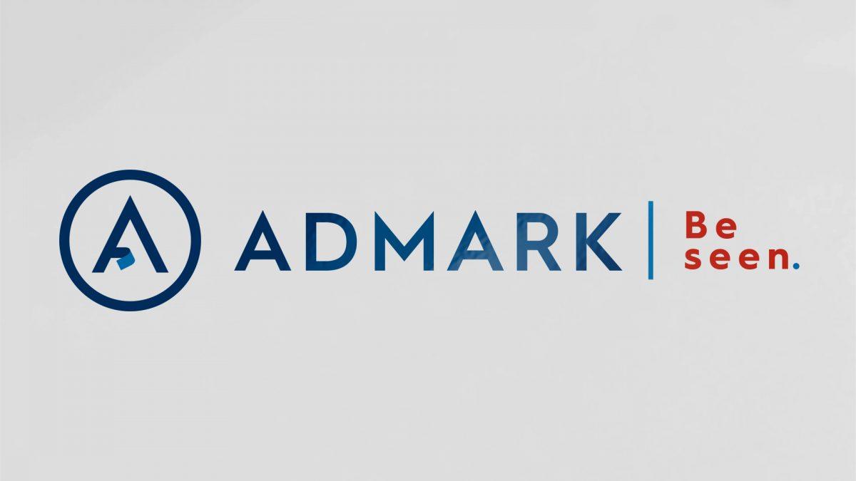 admark-logo-2