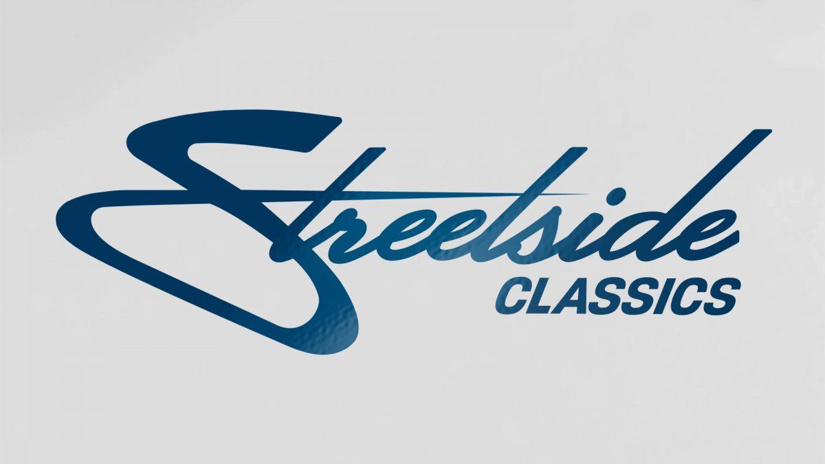 streetside-classics-1
