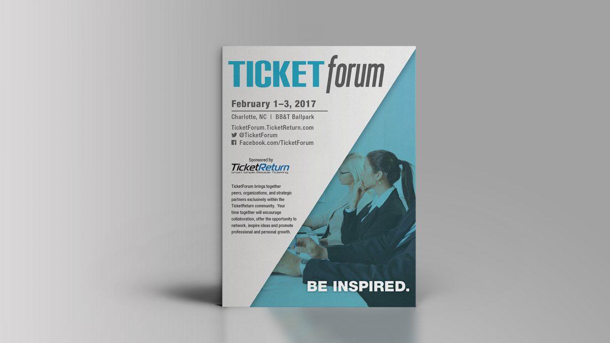 ticket-return-1