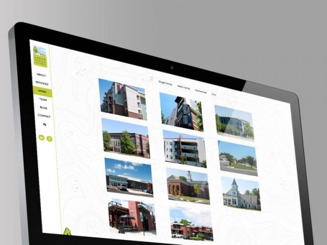 urban-design-partners-4