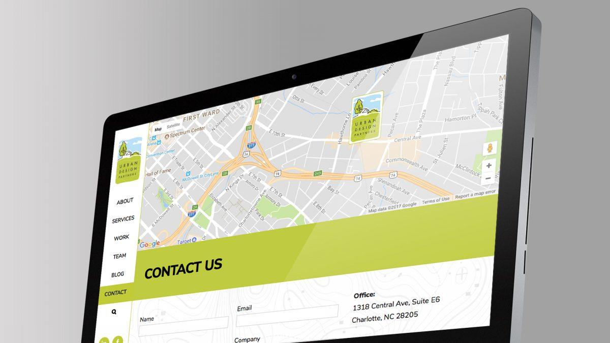urban-design-partners-6